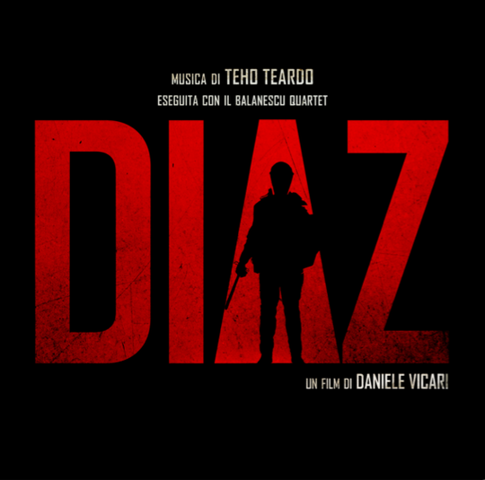 cd diaz cover lo res